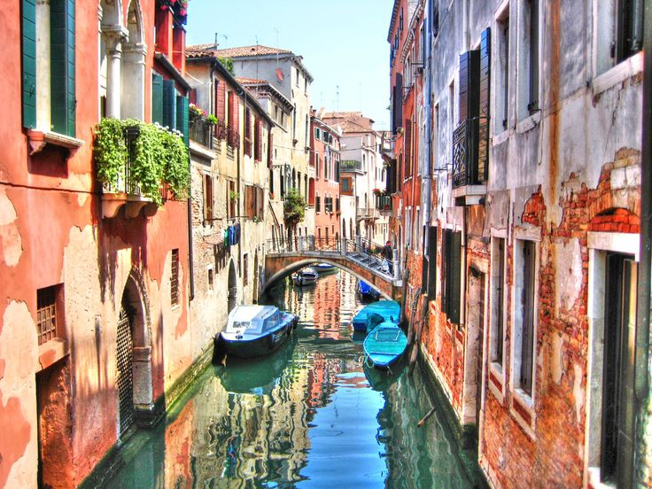 Venice, Italy: Gondola, Buckets Lists, Favorite Places, Beautiful Places, Google Search, Italy Venice, Venice Italy, Dreams Destinations