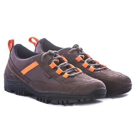 Sepatu casual untuk cowok yang sangat cocok untuk bersantai dan untuk travelling atau untuk berpetualang dan yang bagi yang suka mendaki gunung atau yang suka piknik dan berkemah #Sepatu #Pria #Casual