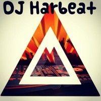 Electro men by DJ Hardbeat22 on SoundCloud
