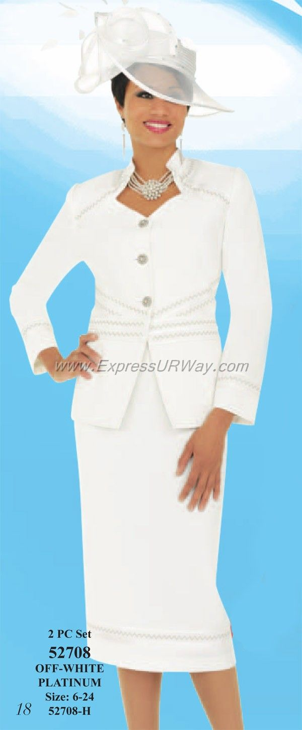 Womens Church Suits By Fifth Sunday For Spring 2014 Www