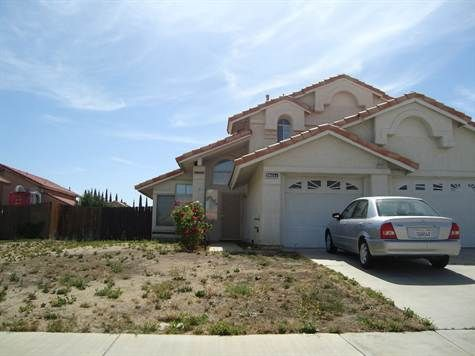 Homes for Rent/Lease in Rancho Vista, Palmdale, California $1,750 monthly