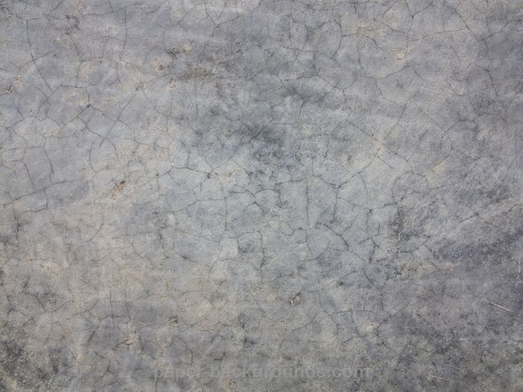 fresh concrete floor texture seamless with cracked concrete floor texture high res 4352 x 3264 pixels large jpg