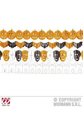 Хэллоуин :: Декорации и украшения на Хэллоуин - страница 5