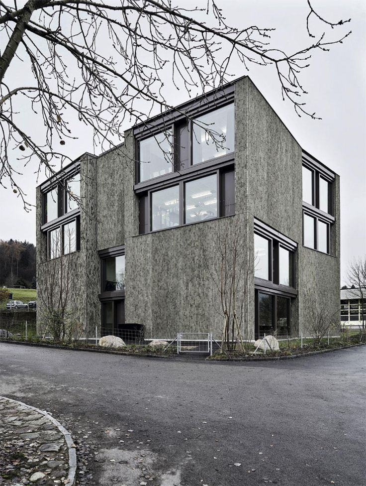 Vande Moortel Facing brick Nature7 Brick R - Austria