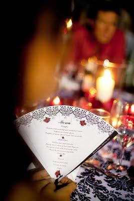Decoración mesas de boda. www.egovolo.com #wedding #boda #mesas #decoración #tables #decor