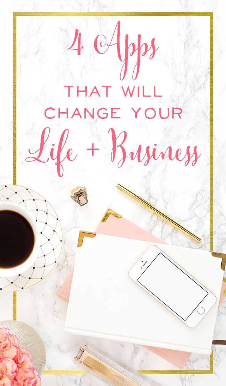 Love these great tips for digital organizing in business - really want to try Evernote out -- 4 Apps that Will Change Your Life + Business. These work if you have an Etsy Shop or blog! Brilliant Business Moms