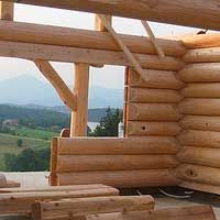 Best 25 new home construction ideas on pinterest for Log home cost estimator