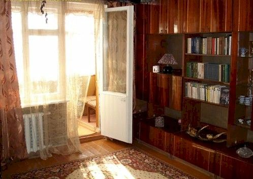soviet interior design - Google Search