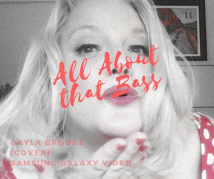 YouTube https://youtu.be/rRKv7i_c-E0?utm_campaign=coschedule&utm_source=pinterest&utm_medium=Cayla&utm_content=YouTube Feel good song for a feel good day.