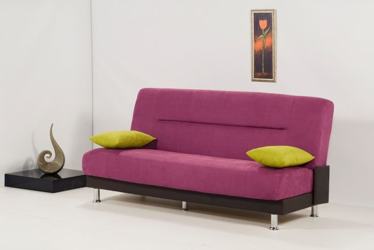 Images Of Modern Sofas For Your Living Room Design With Luxury New Homes Images Of Modern Sofas Plus Modern Sofa Sets For Design Inspiration And Living Room Ideas In Your Remarkable Home 1 Living Room Ikea Modern Sofa. Modern Sofa Company. Sofa Bed Modern. | catchthekid.com