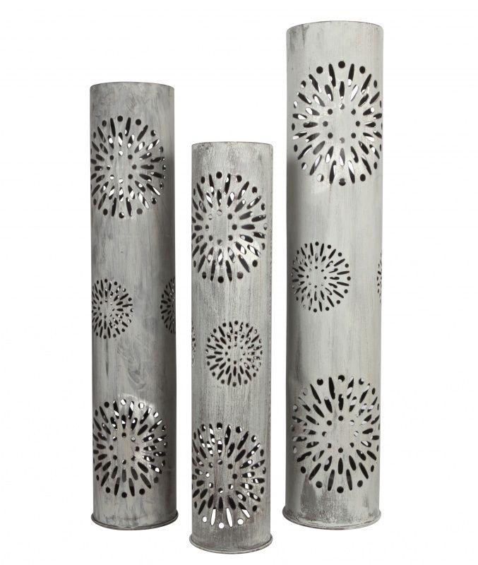 Die besten 17 ideen zu metall laterne auf pinterest for Kerzen laternen metall