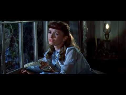 Tammy and the Bachelor 1957 (Debbie Reynolds). Love this movie.