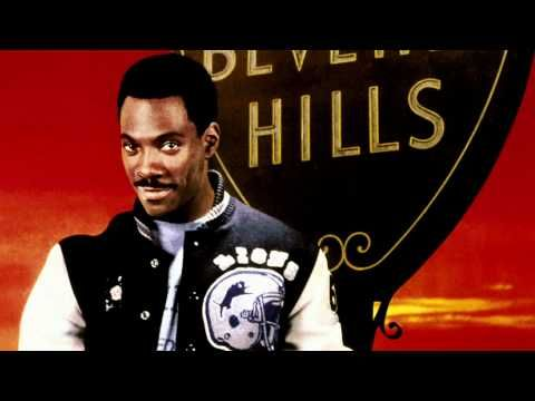 Bob Seger - Shakedown (From ''Beverly Hills Cop II'') - YouTube