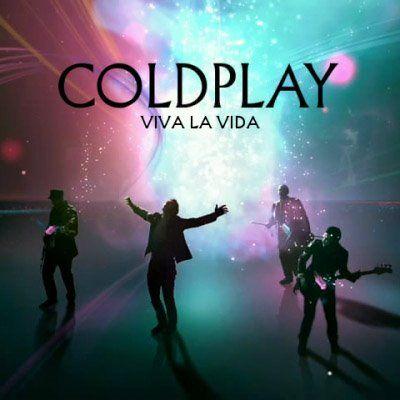 Amortentia ♥: Coldplay en Argentina febrero 2010!!
