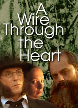 Constructing Australia from the National Film and Sound Archive digital learning resoures, access film documentaries, images and stories of the people and events which changed early Australia: The Bridge, Pipe Dreams and A Wire through the Heart.