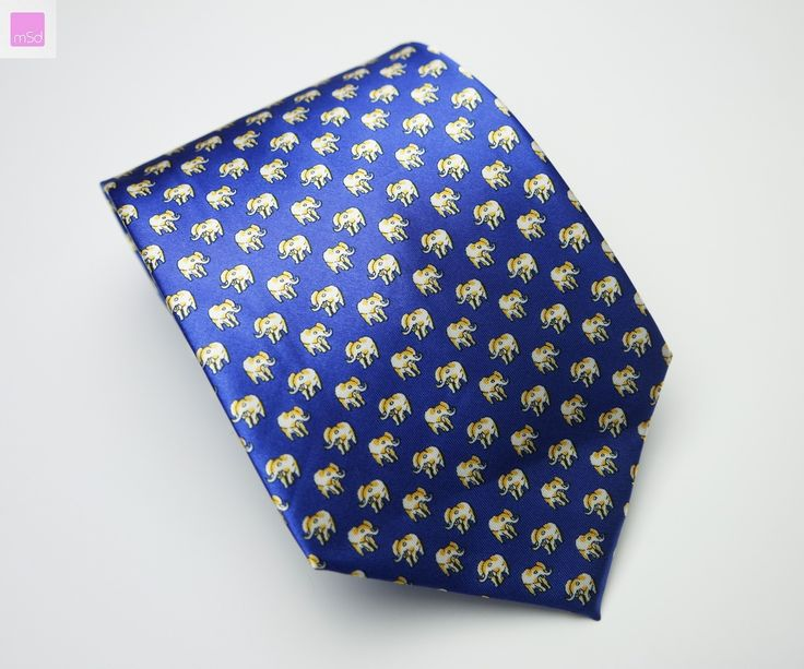 Krawatte Seide Christian Berg,Barisal,Tailor & Son,Vincenzo Boretti,Enrico Mori - erhätlich bei Mia Super Deals #eBay #miasuperdeals #ebaydeutschland