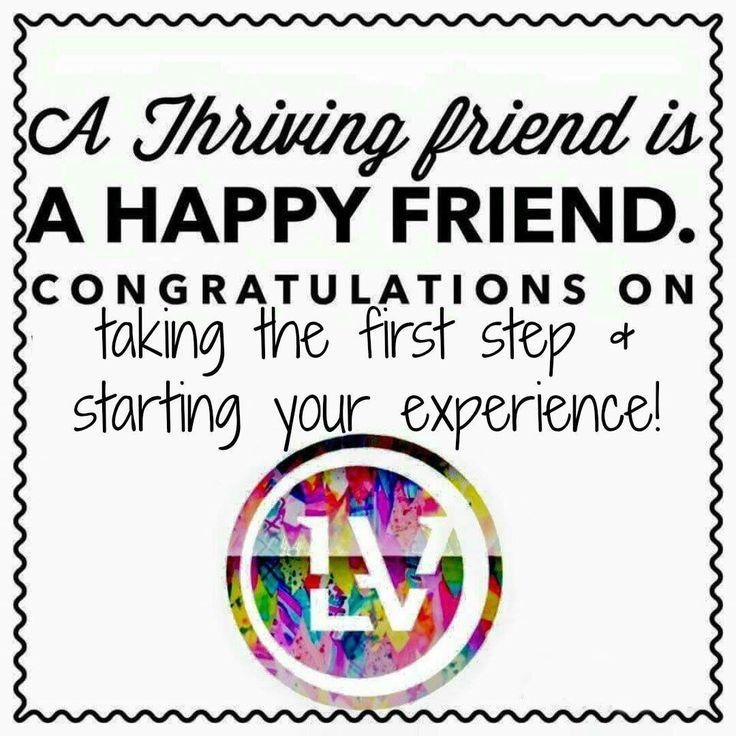.I want all of my family and friends to feel amazing! Create a free customer account for more information. Hward13.le-vel.com