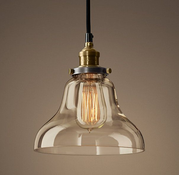 How to Find Affordable Lighting Solutions via Lilacs & Longhorns