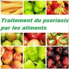 Psoriasis Diet - Traitement du psoriasis par les aliments REAL PEOPLE. REAL RESULTS 160,000+ Psoriasis Free Customers