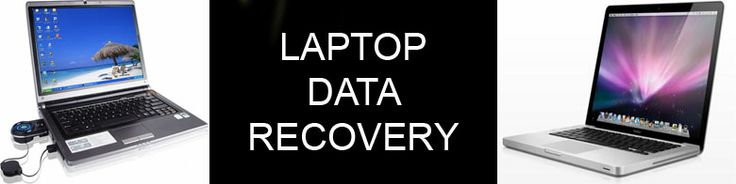 Data Recovery Delhi is one of the most popular name in the world of Data Recovery. we are providing the best Data Recovery with Unexpected Price Quote. call us 09910999099
