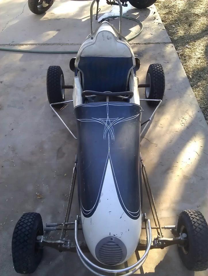 Racecraft quarter midget, hot nudes gently tied