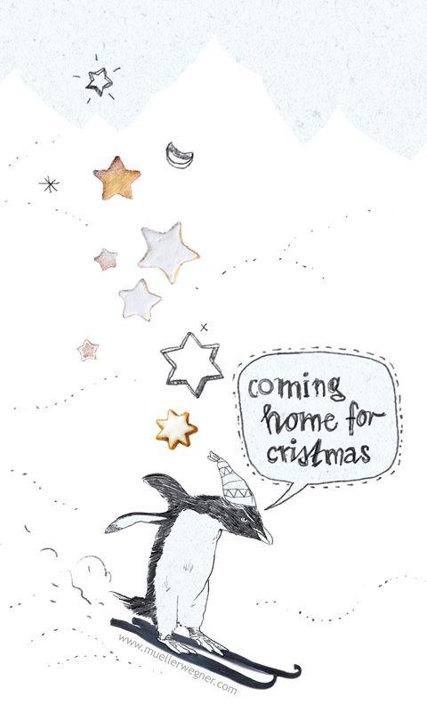 muellerwegner-weihnachtspinguin