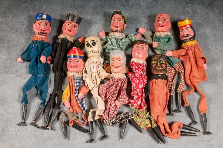 puppets.jpg (1500×996)