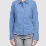 Camicia - Armani Jeans