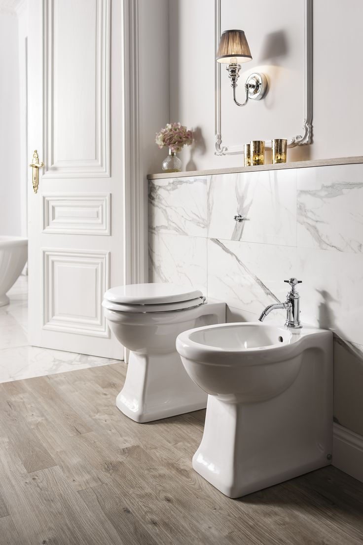 Classic Bathroom Suites 17 Best Ideas About Contemporary Bidets On Pinterest Modern