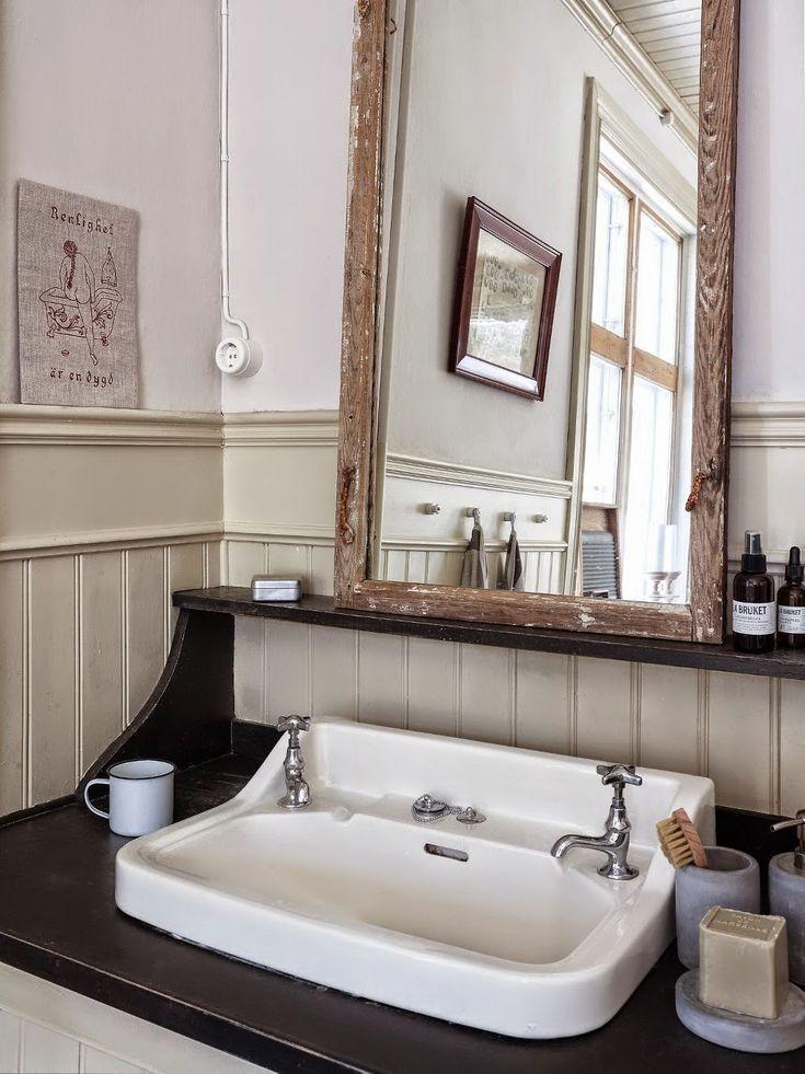 kleines marante fur badezimmer geeignet sammlung bild oder bcebfceaebc carina bathrooms