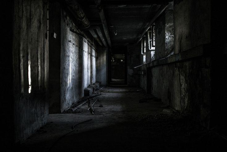 #escape #game #Vienna Genießen Sie die erstaunliche Unterhaltung mit dem Open the Door! http://www.openthedoor.at/