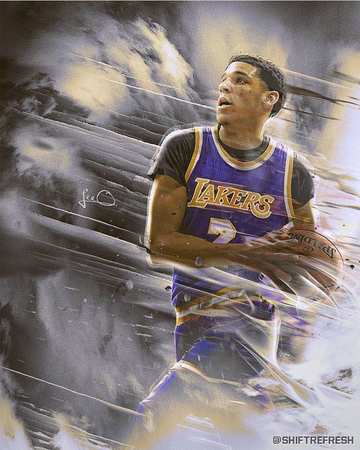 REPORT : The Lakers have reported that if the draft was today , they would pass on Lonzo Ball as they are not convinced that he's a star .  : @shiftrefresh Posted by : @ryanmiglio
