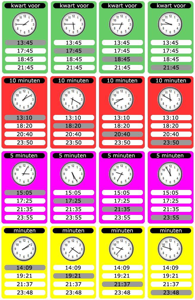 Helemaal leuk! Klokkijkkwartet | deel2.jpg