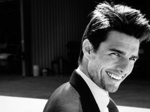 Tom Cruise.: Eye Candy, Guntom Cruisetap, Celebrity Crushes, Celebrity Hair, Boys, Toms Cruises, Hair Toms, Movie People, Nice Hair