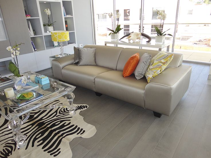 Sofas by Limitless Creations. Design E3 Property