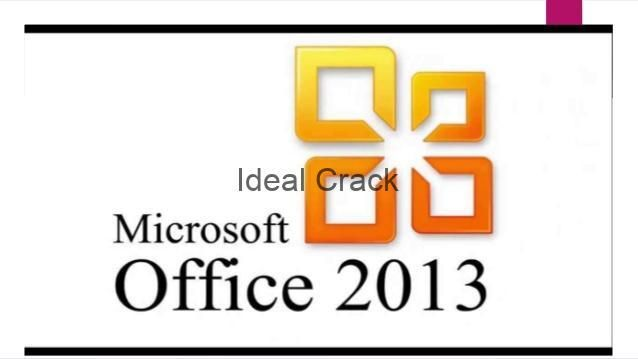 microsoft office 2013 activator software free download