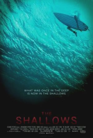Voir Movies via Filmania The Shallows English FULL Filem Online free Download…