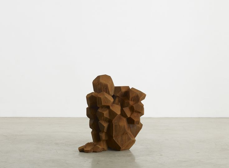 antony gormley, firmament and other forms, middleheim museum, antwerp, on view through may 2013