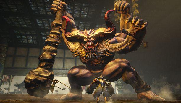 Koei Tecmo ha confirmado que Toikuden 2 la secuela del popular juego de rol de caza de demonios saldrá a la venta el próximo 24 de mazo en PlayStation 4 PS Vita y Steam. Ubicado en medio del desolador paisaje que se muestra en Toukiden 2 el aparentemente tranquilo pueblo de Mahoroba está desgarrado por un conflicto interno. A pesar de recibir la tarea de proteger a Kagura la Sacerdotisa del Templo los dos clanes rivales de la ciudad  los Samuráis y la Guardia Imperial  luchan entre sí por…