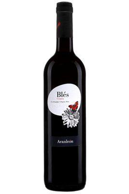 Bio | Vin Québec