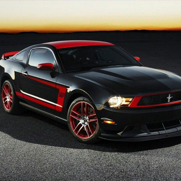17 Best Ideas About 2014 Ford Mustang On Pinterest