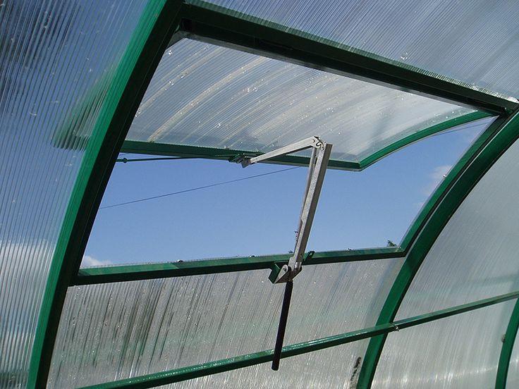 Купить товарВентиляции теплиц и вентиляции теплиц в категории Садовые принадлежностина AliExpress. Вентиляции теплиц и вентиляции теплиц
