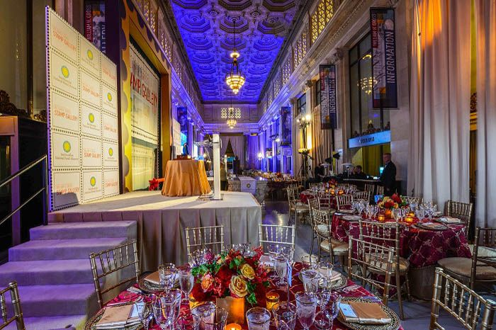 70 best images about dc venues on pinterest for Wedding venue software