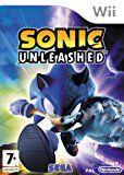 """#9: [Import Anglais]Sonic Unleashed Game Wii  https://www.amazon.es/Anglais-Sonic-Unleashed-Game-Wii/dp/B001788Q1E/ref=pd_zg_rss_ts_v_911519031_9 #wiiespaña  #videojuegos  #juegoswii   [Import Anglais]Sonic Unleashed Game Wiide """"Sega of America Inc.""""Plataforma: Nintendo WiiCómpralo nuevo: EUR 27146 de 2ª mano y nuevo desde EUR 1267 (Visita la lista Los más vendidos en Juegos para ver información precisa sobre la clasificación actual de este producto.)"""