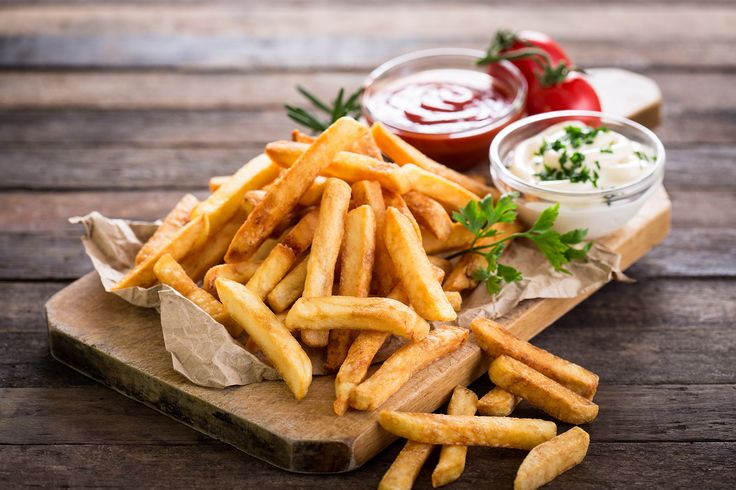 Is anyone by any chance, a fan of fries? Well, we all know you shouldn't eat them the whole time, but with Beko's low fat frying accessory, you can cook healthy fries whenever you want with AeroChef! 🍟