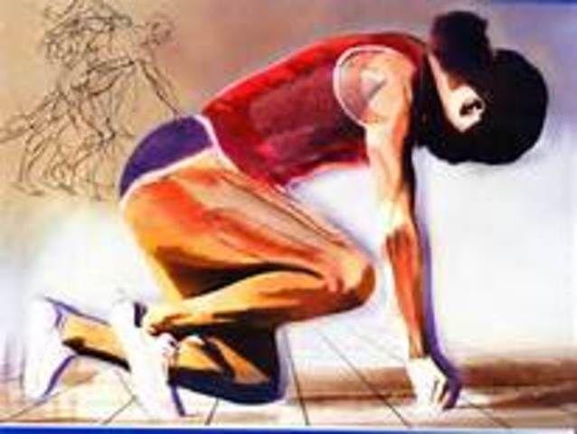 Resultado de imagen para fisiologia del ejercicio
