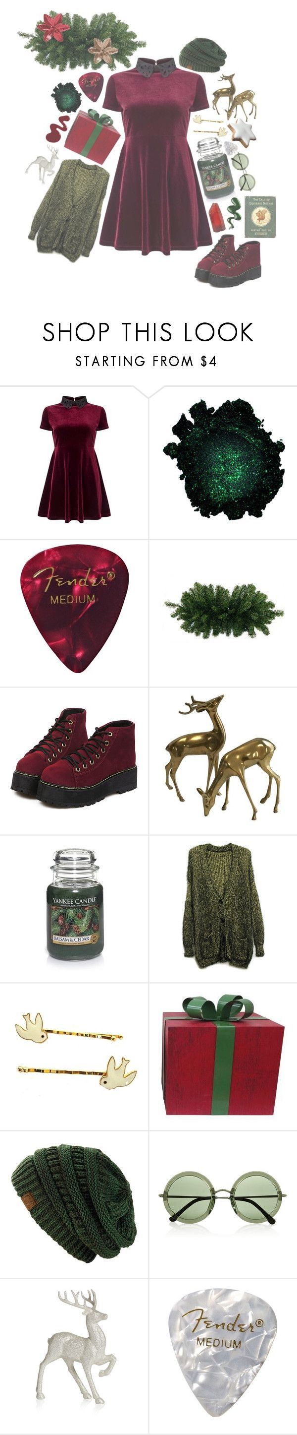 """""""HAPPY LATE HOLIDAYS 