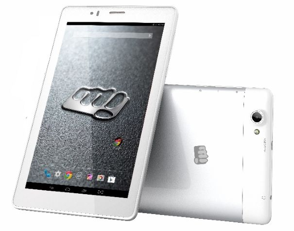 #Micromax launches Canvas Tab P470 in India !! Micromax Models: http://is.gd/MicromaxMobiles #MicromaxMobile #Smartphone #Cellphone #CanvasNitro #AndroidPhones #Mobiles