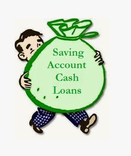 Quick cash loans mn photo 4