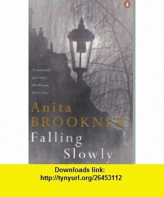 thomas calculus 12th edition pdf e-books free  novels